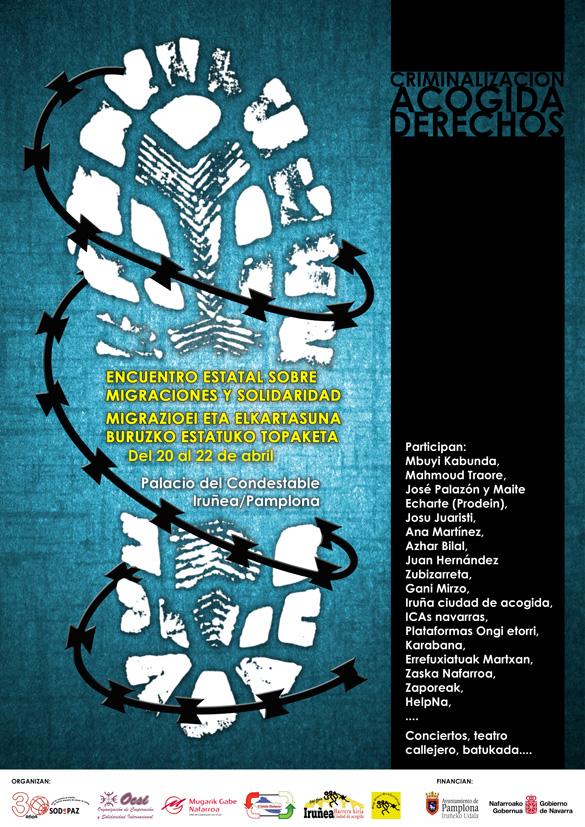 MigracionesActivismo_abr2018_web